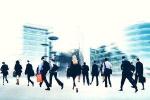 retirement planning services dublin