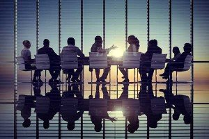 finance corporate dublin