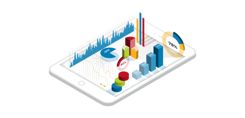Mobile Accounting and Bookkeeping App