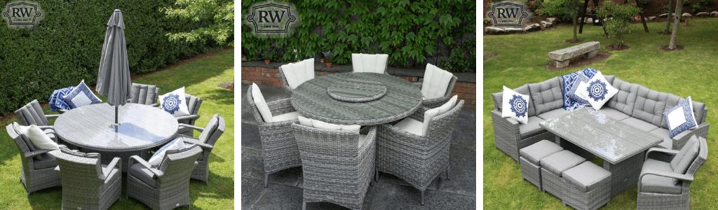 Rathwood furniture