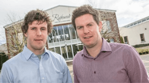 Retail Accounting Services client Rathwood Experience Centre